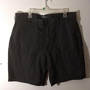 Polo Ralph Lauren Shorts SZ 38